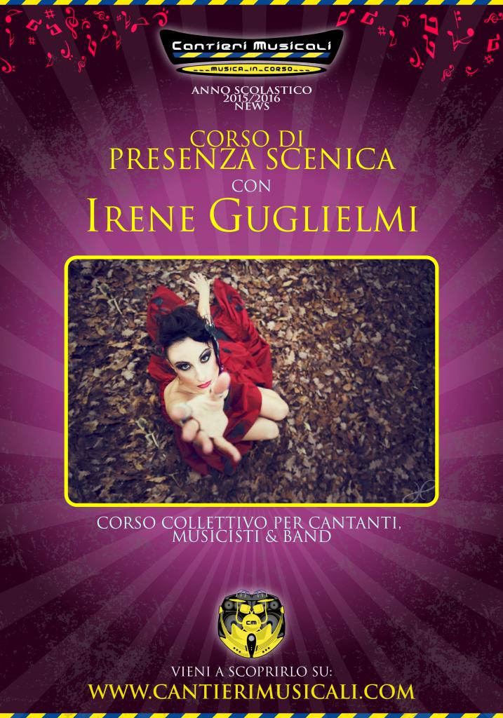 GRAFICHE 2015-16IRENE-01