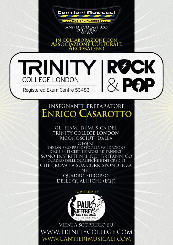ENRICO TRINITY STAMPA-01