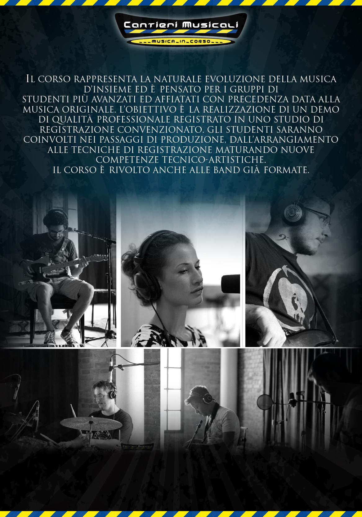 2-PRODUZIONE MUSICALE-01