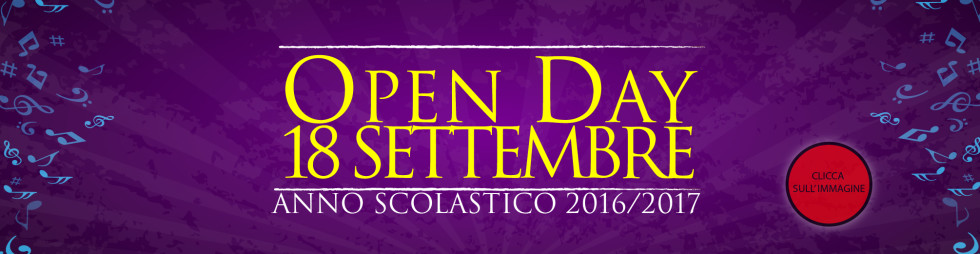 open day-01